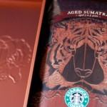 Starbucks Aged Sumatra, reviewed