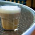 Cafe Vanilla