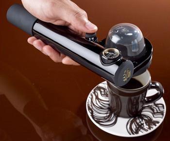 Handpresso