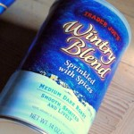 Trader Joe&#8217;s Wintry Blend, reviewed