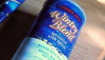 Trader Joe's Wintry Blend, reviewed