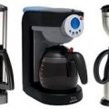 Consumer Reports Coffeemakers