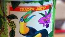 Trader Joe's Colombia Supremo, reviewed
