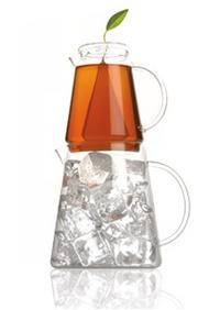 Brewing Pitcher