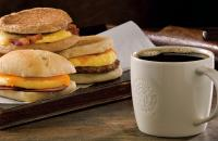 Starbucks Breakfast pairings