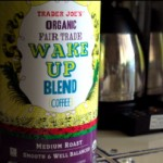 Trader Joe's Wake Up Blend Coffee, reviewed