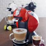 Nescafé Dolce Gusto by Krups, reviewed