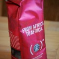 starbucks red