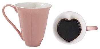 hearty mug