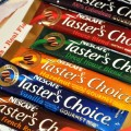 Nescafe Taster's Choice Sticks, reviewed