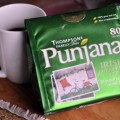 Punjana Irish Breakfast