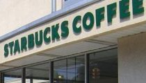 Starbucks Raises Prices on Drinks