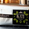 Starbucks Reserve Hawaii Ka'u