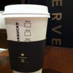 Starbucks Reserve Guatamala de Flor, reviewed