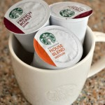 Starbucks K-Cups House Blend and French Roast, reviewed