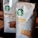 Starbucks Veranda Blonde Roast, reviewed