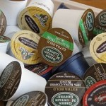Coffee Pods save time, add up in price