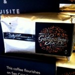 Starbucks Reserve Organic Galapagos San Cristobal, reviewed