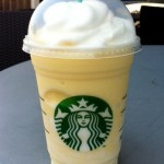 Starbucks Frappuccino Smoothies, reviewed