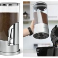 Zevro Indispensable Coffee Dispenser