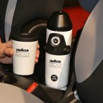 Fiat adds in-car espresso machine to new 500L