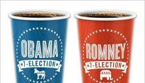 7-Eleven uses coffee to predict election results