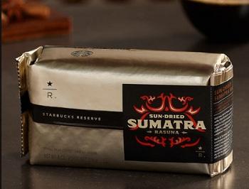Sumatra Rasuna