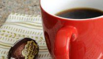 Cadbury Chocolate Creme Egg Mocha