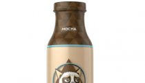 Start your day with a Grumpuccino: Grumpy Cat coffee drinks coming soon