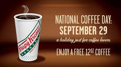 natcoffeeday