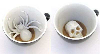halloweencoffeecups