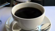 Should We Give Up In-Room Hotel Coffee?