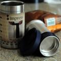 Impress Coffee Maker, reviewed