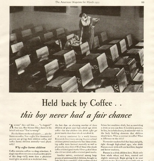 heldbackbycoffee