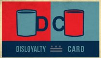 "DC Indie Coffee Shops Launch ""Disloyalty"" Plan"