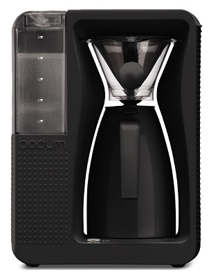 Bodum b.Over Coffee Maker