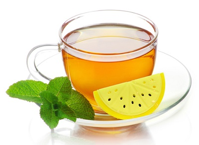 Lemon Tea Infuser