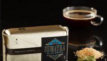 Starbucks Reserve Sumatra Blue Batak, reviewed