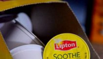 Lipton Soothe Green Tea K-Cups, reviewed