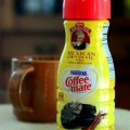Coffee-Mate Chocolate abuelita Creamer