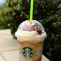 Starbucks Caffe Espresso Frappuccino, reviewed
