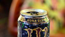 Java Monster Kona Blend, reviewed