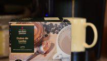 Archer Farms Dulce de Leche Latte K Cups, reviewed