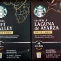 What are Single Origin Coffees?