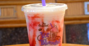 Coffee Bean Lava Flow, reviewed