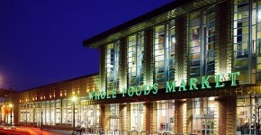 Whole Foods Sells Coffee for 25¢ in September