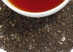 Real Simple Road Tests Black Teas