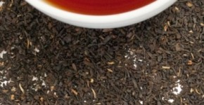 Real Simple Road Tests Black Teas: Harney & Sons Irish Breakfast Tea (category winner)