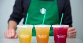 How to Celebrate National Ice Tea Day